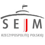 Do Sejmu trafił wniosek o uchylenie immunitetu byłemu ministrowi sprawiedliwości C. Grabarczykowi w związku z fałszowaniem dokumentów w postępowaniu o pozwolenie na broń