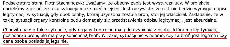 uzycz3