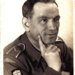 75 lat temu utworzony został 2. Korpus Polski gen. Władysława Andersa