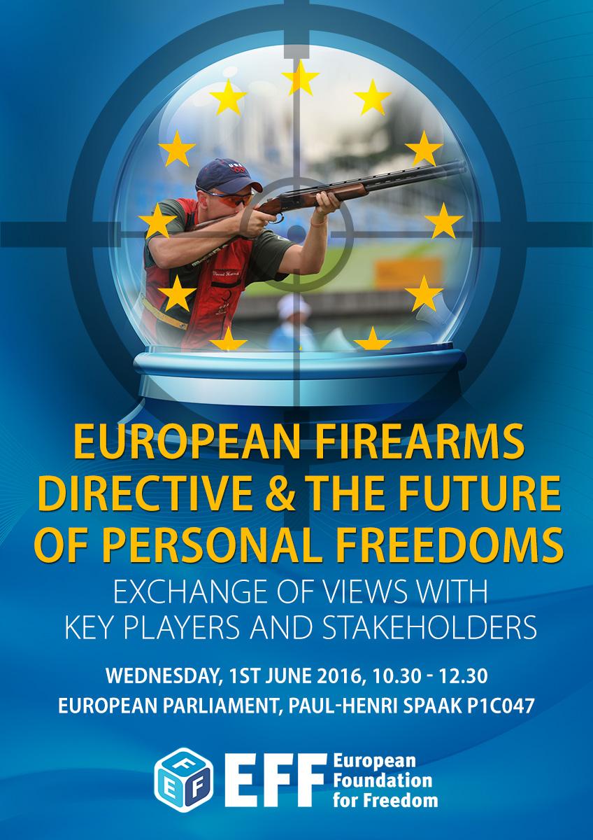 EFF-firearms-poster