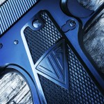 Galeria fotografii pistoletu VIS wz. 35, rok produkcji 2015.