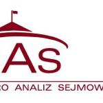 Biuro Analiz Sejmowych – Polsce przysługują roszczenia odszkodowawcze od Niemiec za II Wojnę Światową
