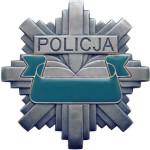 Trafienia człowieka nie można pozostawić przypadkowi, a jak się pozostawia to ma się karną sprawę i wylatuje się z Policji