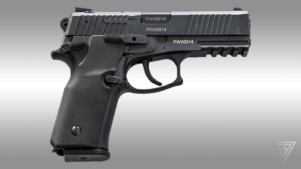 ragun-01