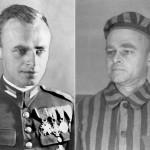 75 lat temu z obozu Auschwitz uciekł rtm. Witold Pilecki
