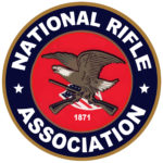 NRA pisze do mnie: You are now a Member of America's oldest civil rights organization.