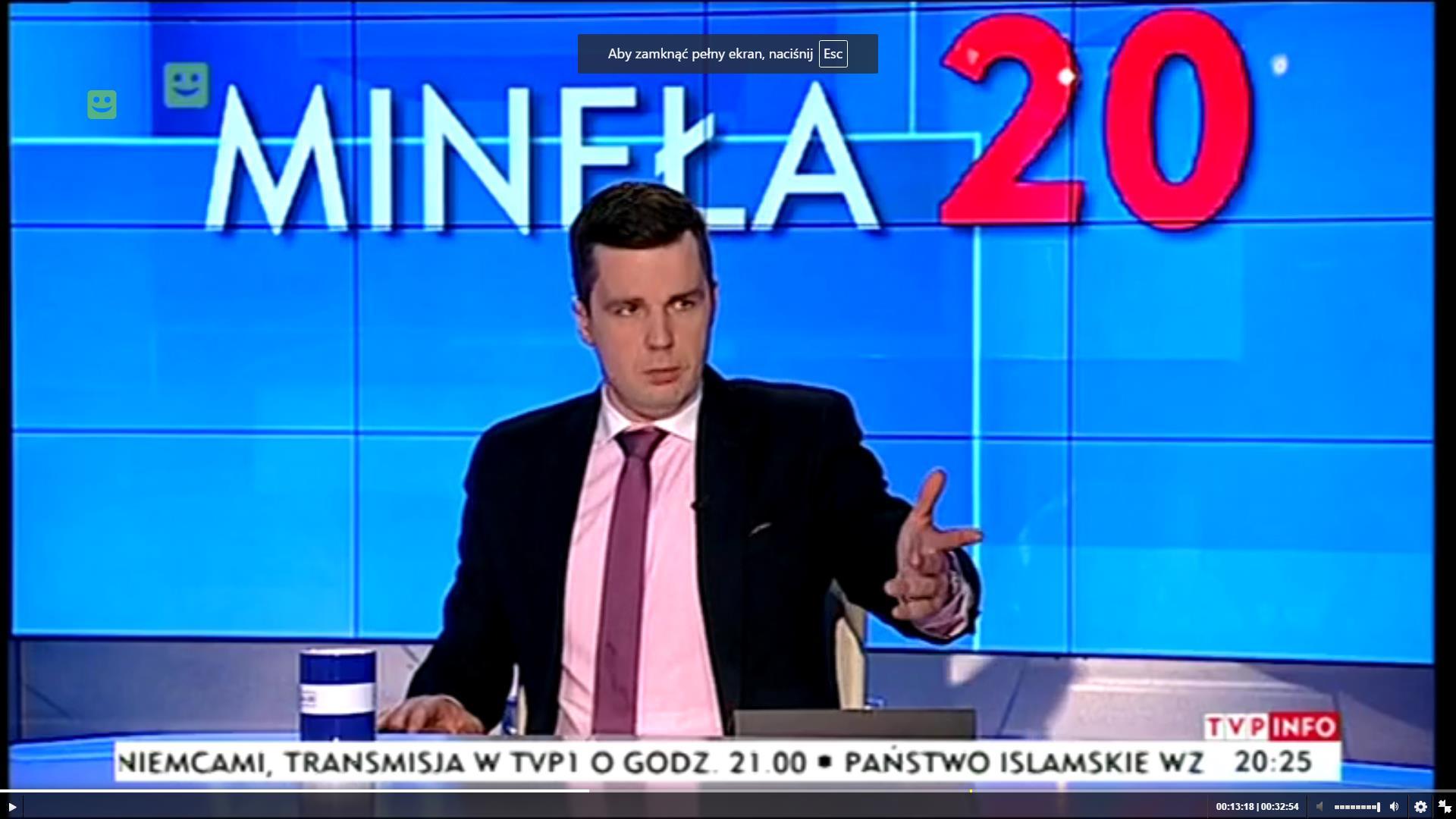 minela20