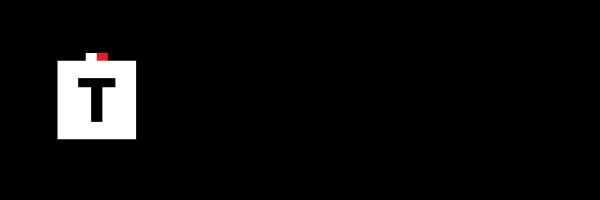 TRYBUN-logotyp-11