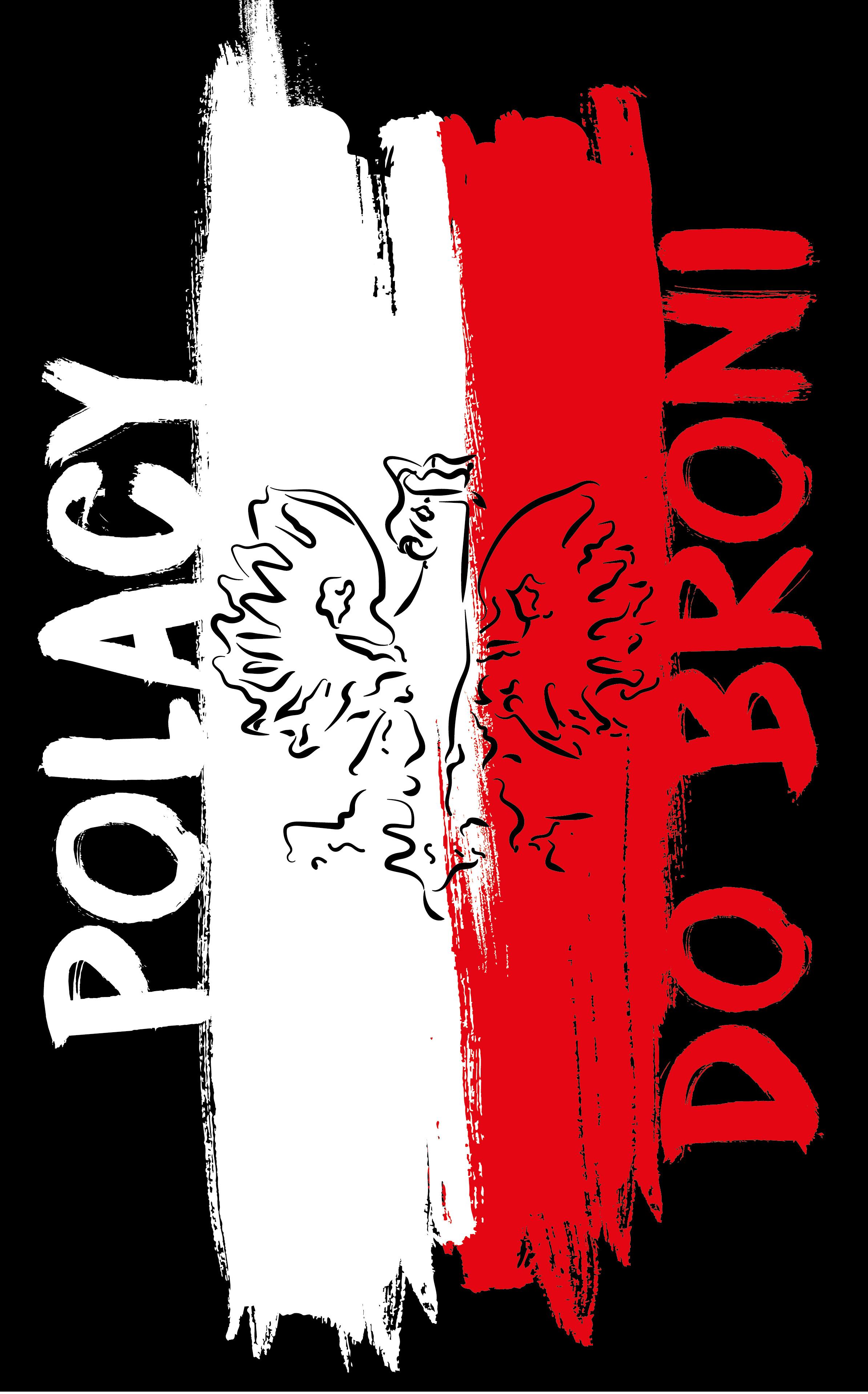 koszulka flaga-03