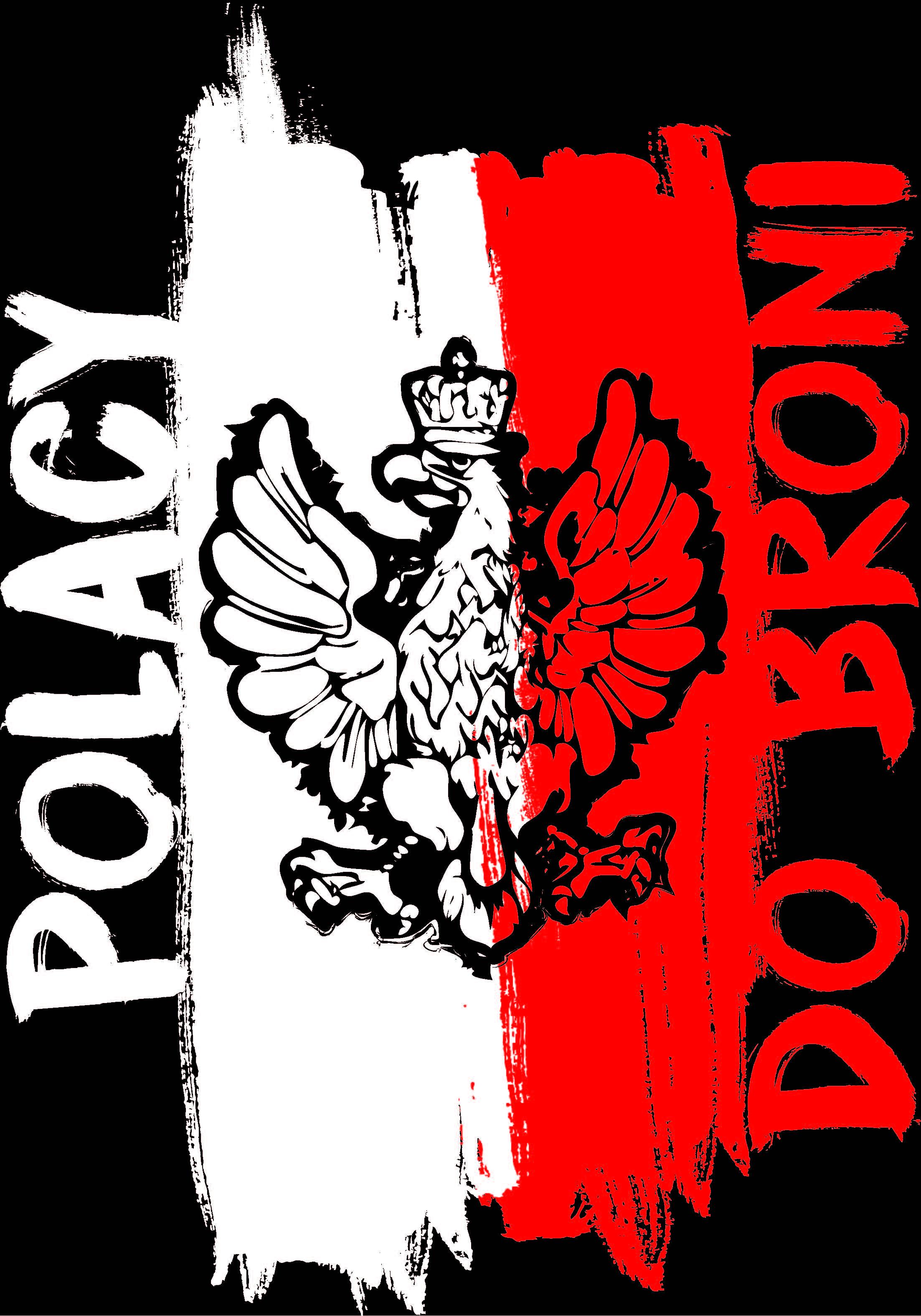 orzel polacy do broni