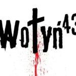 Na Wołyniu ginęli bezbronni Polacy, zbliża się 74 rocznica kulminacji Zbrodni Wołyńskiej