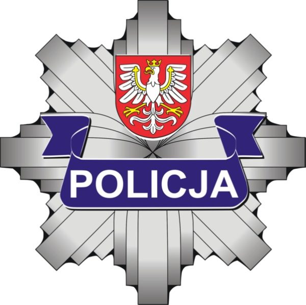 Policja_Malopolska