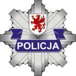 KWP w Szczecinie w 2016 roku nie wydaje pozwoleń na broń do ochrony osobistej.