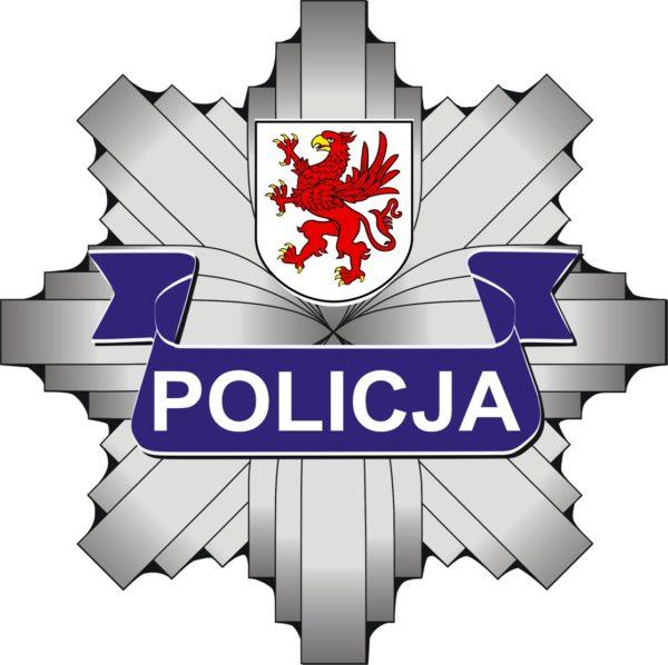 Policja_Zachodniopomorska