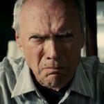 """Clint Eastwood poparł Trumpa. Mocne słowa legendy kina. """"Jestem przeciwko pokoleniu ciot""""."""
