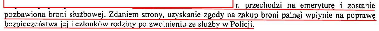 cytdec