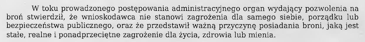 fragm.poznan1