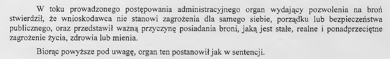 fragm.poznan2