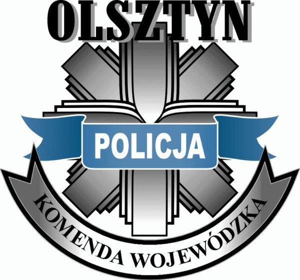 kwpolsztyn