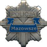 Mazowiecki Komendant Wojewódzki Policji w 2016 r. wydał pięć pozwoleń na broń do ochrony osobistej.