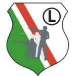 Czy Klub Strzelecki Legia Warszawa straci strzelnicę?