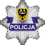 W wymianie ognia policjantów z przestępcami, posługującymi się nielegalną bronią, zginął policjant