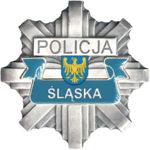 Decyzje KWP w Katowicach w przedmiocie odmowy wydania pozwolenia na broń w celu ochrony osobistej.