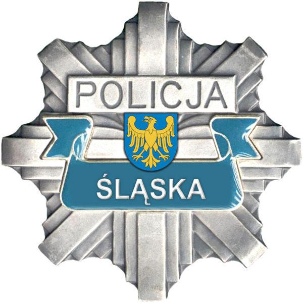 policja-slaska-logo