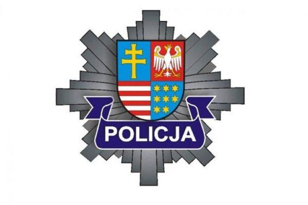 policja_kielce