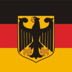 Niemcy otwarcie szczują przeciwko Ameryce