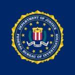 Szef FBI ostrzega przed napływem dżihadystów i ich atakami.