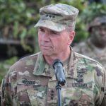 Gen. Hodges: Stany Zjednoczone wypełnią swoje zobowiązania wobec Polski.