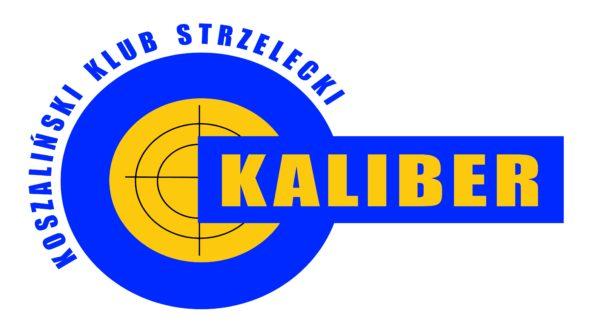 Logo_kaliber.stare