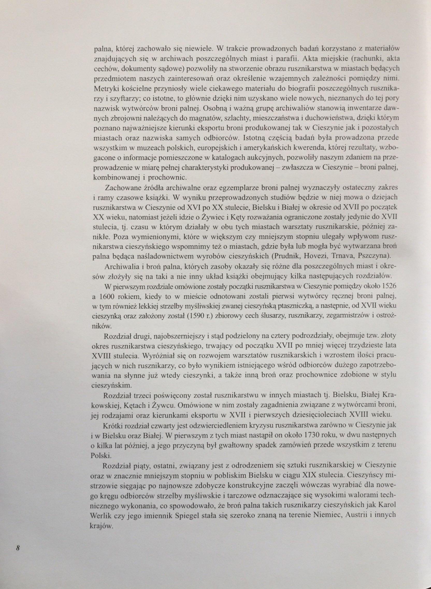 Nowy Dokument 10_4