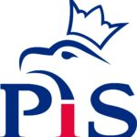 PiS nie ma jeszcze stanowiska w sprawie projektu ustawy o broni i amunicji