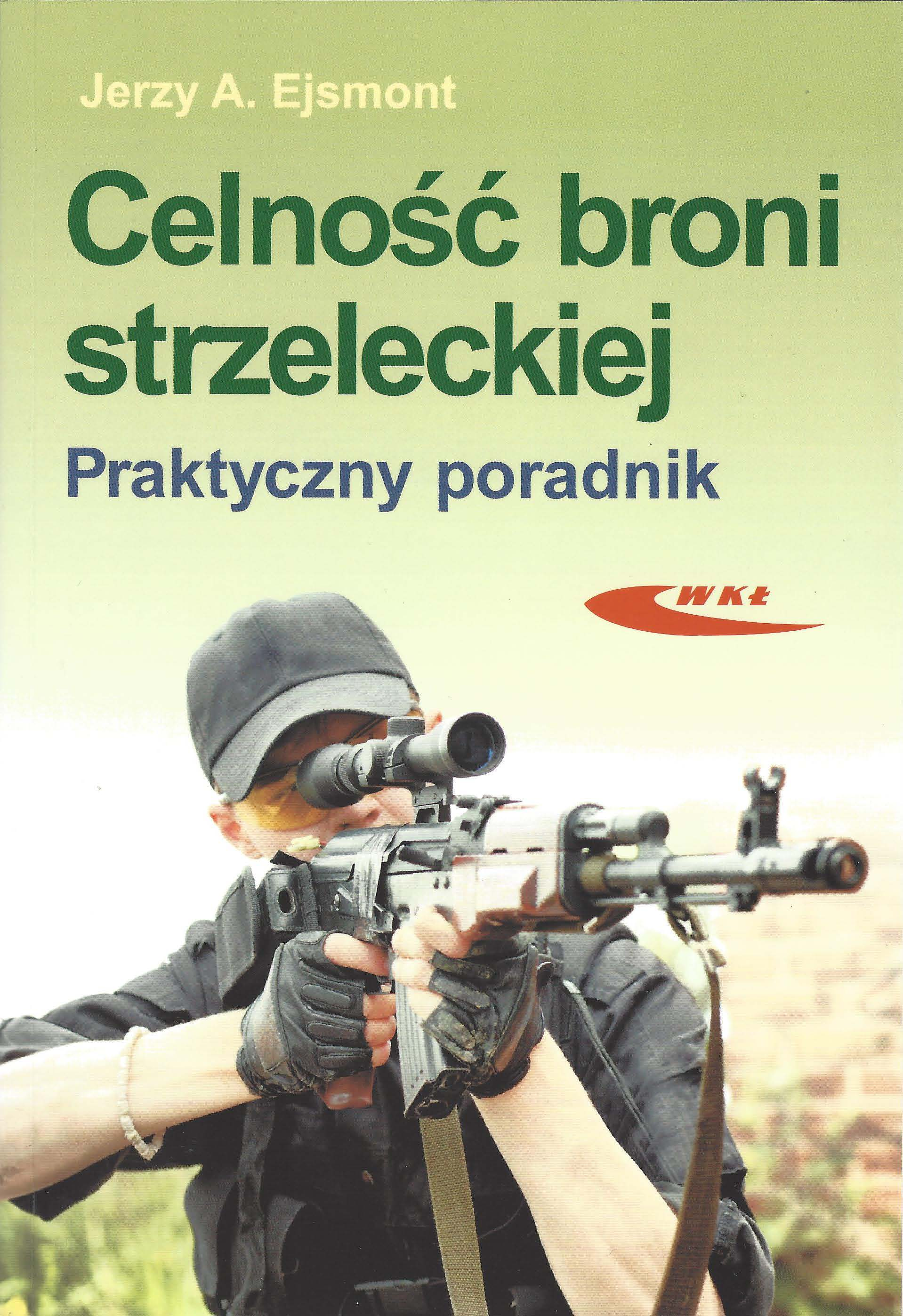 okladki_Strona_52