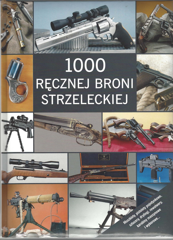okladki_Strona_56