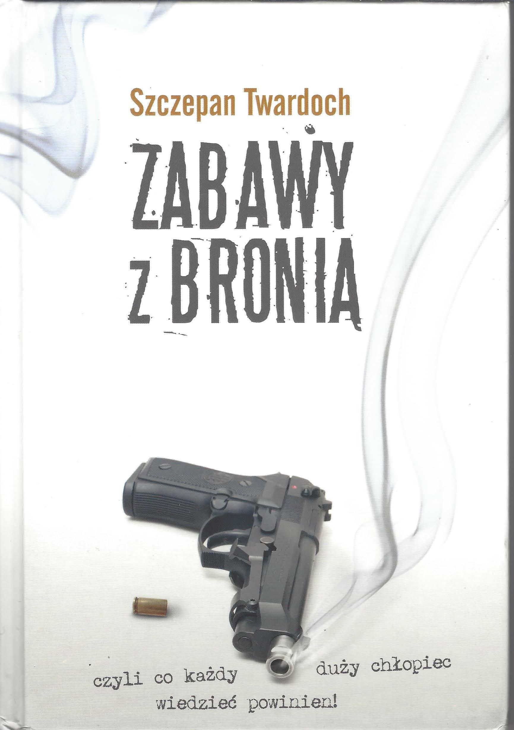okladki_Strona_72