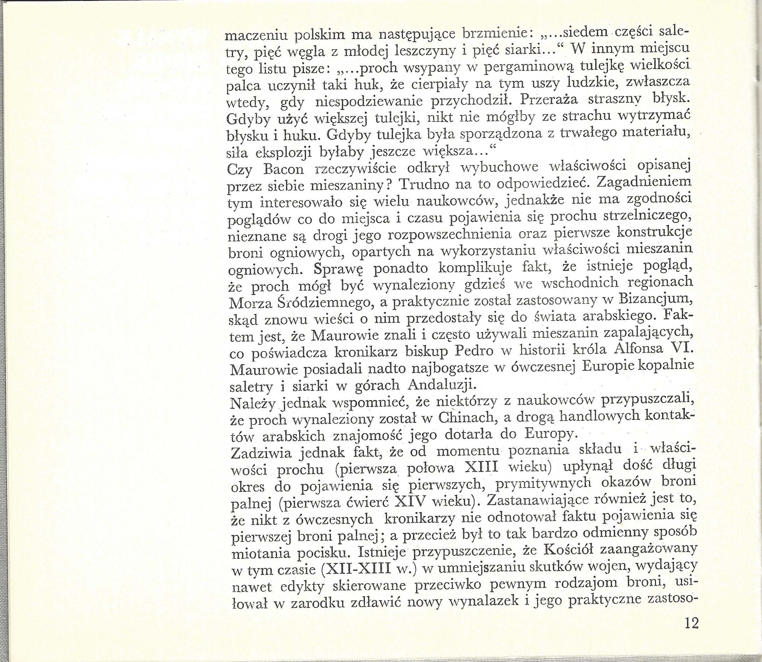 polska.bron.palna.kobielski1-14_Strona_10