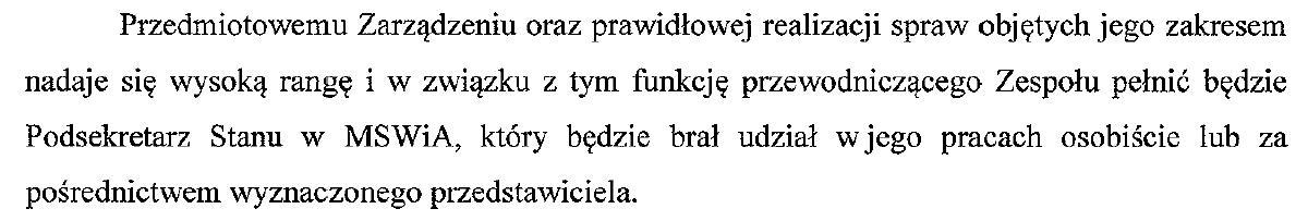 zarz.zesp.fragmuzasadn2