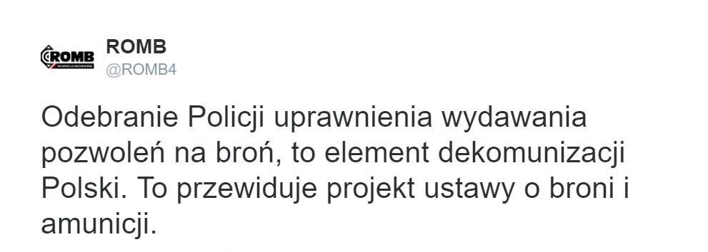 dekomuni