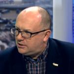 Lewandowski o ustawie o broni: Obecny stan prawny to nadpisana ustawa z PRL.