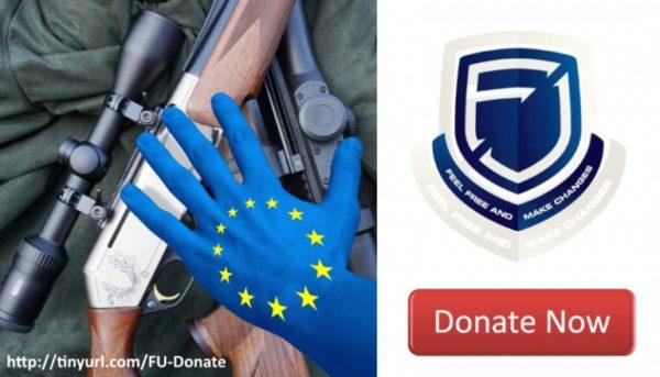 Donate-768x439