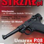 STRZAŁpl wkrótce w wersji pdf do nabycia na trybun.org.pl