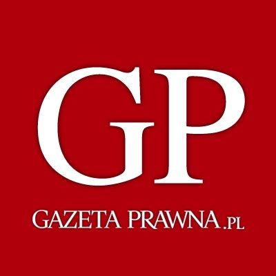 gazprawn