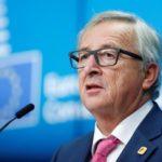 Porozumienie eurokomunistów w sprawie proponowanego przez Komisję Europejską zaostrzenia unijnych przepisów o broni palnej.