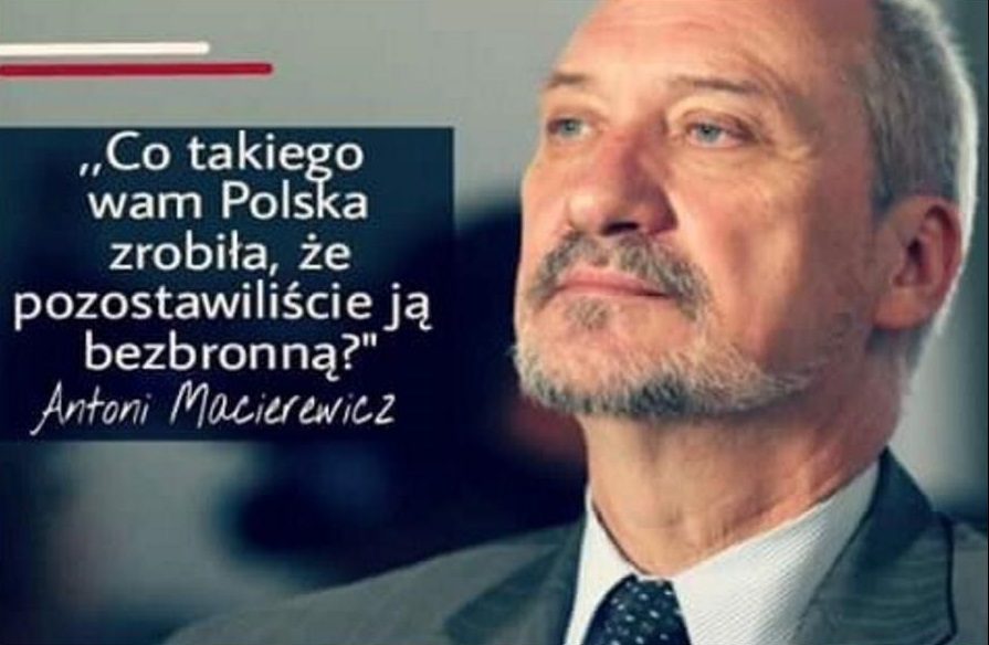 macierewicz.