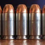 Czy stan Nowy Jork wprowadzi limity amunicji do broni palnej?