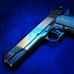 Orzeczenie lekarskie i psychologiczne wymagane przy pozwoleniu na broń do ochrony osobistej co 5 lat, trzeba przedstawiać bez uprzedniego wezwania