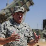 Gen. Breedlove: Rosja stanowi egzystencjalne zagrożenie dla Zachodu.